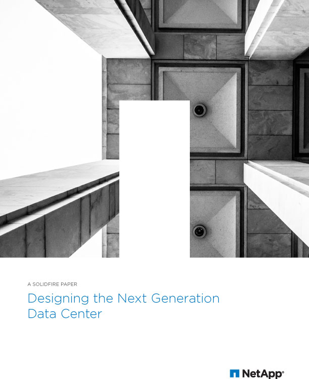 wp-solidfire-designing-the-next-generation-data-center